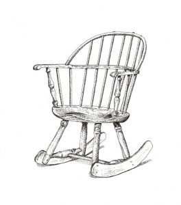 Mother_Ann's_chair_220dpi_res