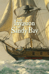 Invasion of Sandy Bay