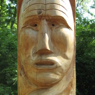 Jamestown: Faces from the Past
