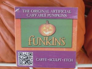 funkins