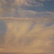 Ghostly Skies
