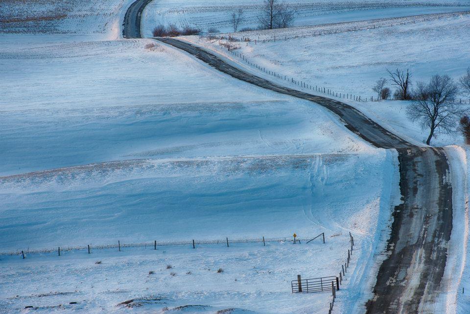 wells horton winter road