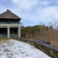 Naulakha: Rudyard Kipling in Vermont