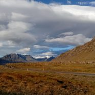 Iceland: On the Ring Road