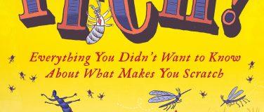 Books by Anita Sanchez