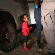 June 30–Protest Family Separation